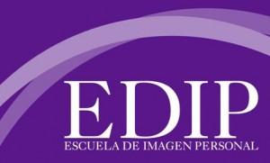 Logo escuela de Imagen.1
