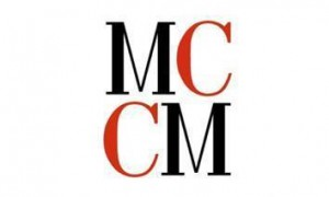 Logo Medical.1