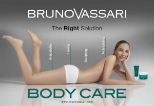 Display Body Care