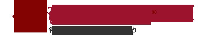 Logo-EuroTouch
