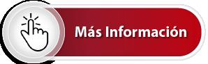 boton-mas-informacion-01
