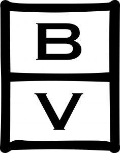 Logo BV copiar